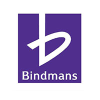 Bindman and Partners LLP