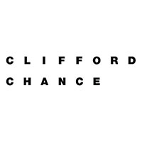 Clifford Chance LLP