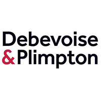 Debevoise & Plimpton LLP