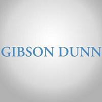 Gibson, Dunn & Crutcher LLP