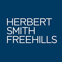 Herbert Smith Freehills LLP