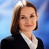 Jana Sadler-Forster
