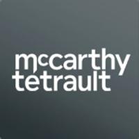 McCarthy Tétrault LLP (Canada)