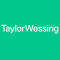 Taylor Wessing LLP