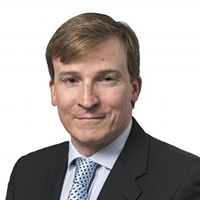 Thomas Roe QC