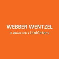 Webber Wentzel (South Africa)