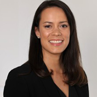 Dr Philippa Webb