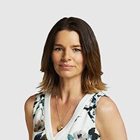 Téa Braun, Director