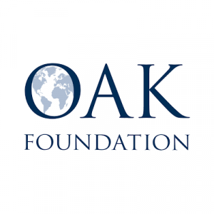 The Oak Foundation