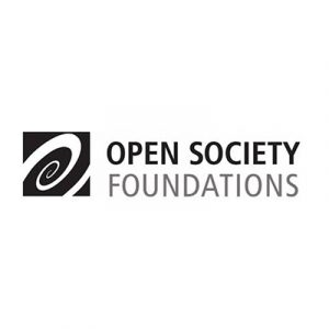 The Open Society Foundation