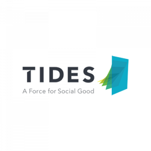 TheEquality Without Borders Fund of Tides Foundation