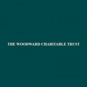 The Woodward Charitable Trust