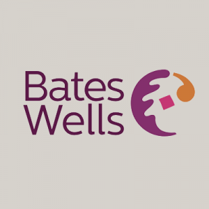 BATES WELLS AND BRAITHWAITE LONDON LLP