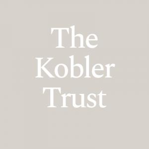 The Kobler Trust