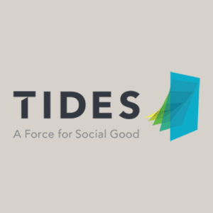 The Equality Without Borders Fund of Tides Foundation